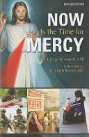 Now Is the Time for Mercy