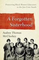 A Forgotten Sisterhood PDF