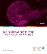 Die Fakult  t f  r Physik The Faculty of Physics PDF
