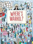 Where s Warhol