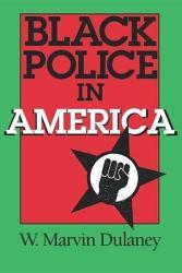Black Police In America Book PDF