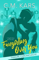 Fangirling Over You PDF