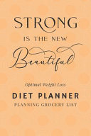 Strong Is the New Beautiful PDF