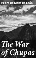 The War of Chupas