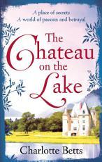 The Chateau on the Lake PDF