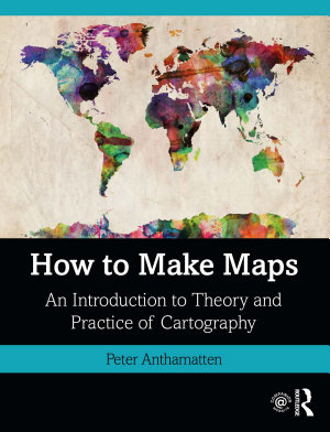 How to Make Maps PDF