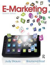 E-marketing: Edition 7