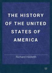 The History of the United States of America: Volume 4