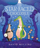 The Star Faced Crocodile
