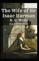 The Wife of Sir Isaac Harman Illustrated PDF