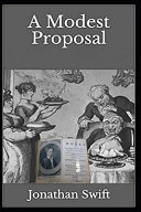 A Modest Proposal Annotated PDF