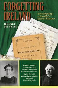 Forgetting Ireland PDF