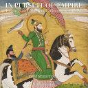 In Pursuit of Empire PDF