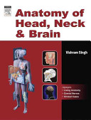 Anatomy Of Head  Neck And Brain PDF