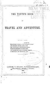 Youth's Book of Travel & Adventure