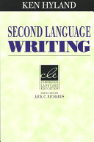 Second Language Writing PDF