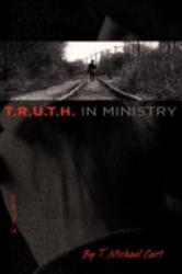 T R U T H In Ministry Book PDF