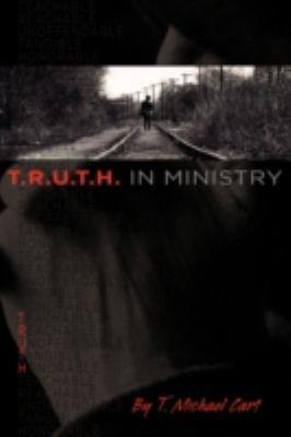 T R U T H  in Ministry