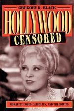 Hollywood Censored