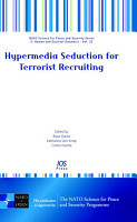 Hypermedia Seduction for Terrorist Recruiting PDF