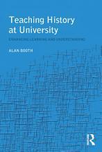 Teaching History at University PDF