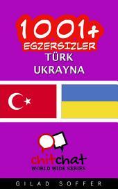 1001+ Egzersizler Türk - Ukrayna