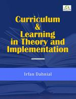 Curriculum & Learning in Theory and Implementation