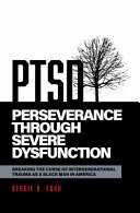 Download Perseverance Through Severe Dysfunction Book