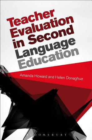 Teacher Evaluation in Second Language Education PDF