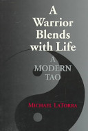 A Warrior Blends with Life PDF