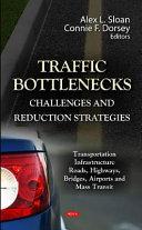 Traffic Bottlenecks