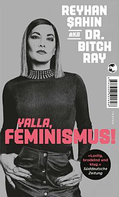 Yalla  Feminismus  PDF