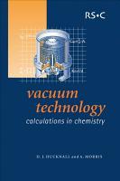 Vacuum Technology PDF