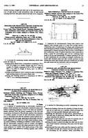 Official Gazette of the United States Patent and Trademark Office PDF