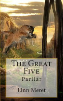 The Great Five Book