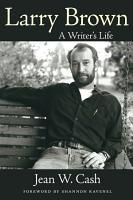 Larry Brown PDF