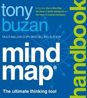 Mind Map Handbook  The ultimate thinking tool PDF