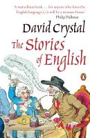 The Stories of English PDF