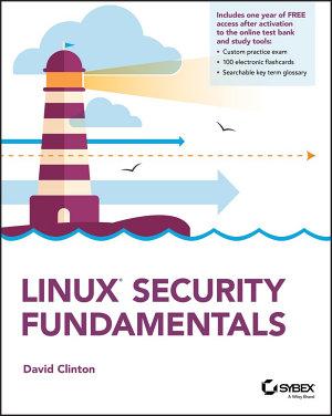Linux Security Fundamentals PDF