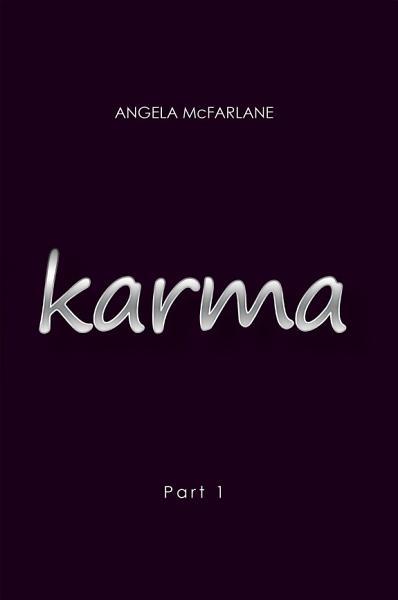 Download Karma Book