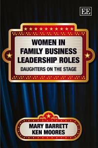 Women in Family Business Leadership Roles PDF