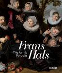 Download Frans Hals Portraits Book