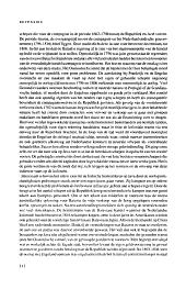Bijdragen en mededelingen betreffende de geschiedenis der Nederlanden PDF