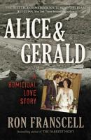 Alice   Gerald PDF