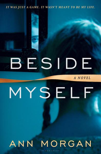 Download Beside Myself Book