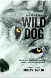 Spirit of the Wild Dog PDF