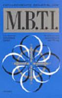 Der MBTI PDF
