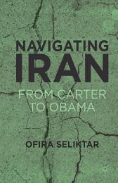 Navigating Iran