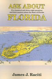 Ask about Florida