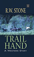 Trail Hand PDF